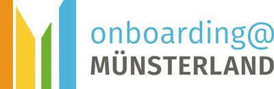 ONBOARDING@MÜNSTERLAND