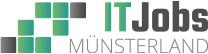 Kaufmännischer Leiter (CFO) mit Schwerpunkt IT-Branche