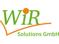 WiR Solutions GmbH