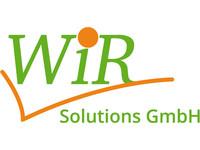 WiR Solutions GmbH