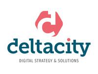 deltacity.NET