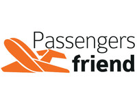 Passengers friend GmbH