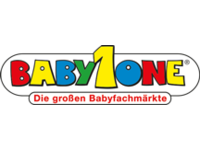 BabyOne Franchise- und Systemzentrale GmbH
