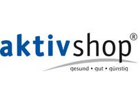 aktiv shop GmbH