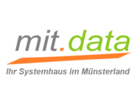 mit.data GmbH