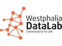 Westphalia DataLab GmbH