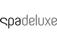 SPA Deluxe GmbH