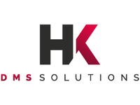 HK Consulting GmbH