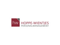 HW Personalmanagement GmbH