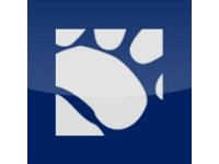 Zwei Löwen mediawerk GmbH