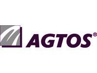 AGTOS Gesellschaft für technsiche Oberflächensysteme mbH