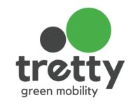 tretty GmbH