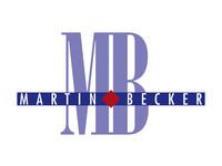 Martin Becker GmbH