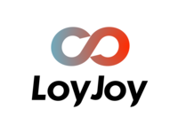 LoyJoy GmbH