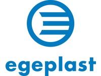 egeplast international GmbH
