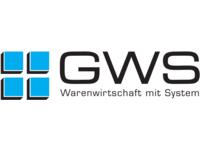 GWS Gesellschaft für Warenwirtschafts-Systeme mbH