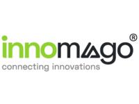 Innomago GmbH