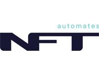 NFT automates GmbH