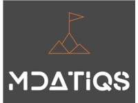 Mdatiqs Data Solutions GmbH