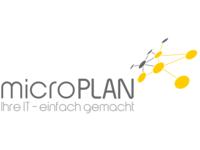 microPLAN IT-Systemhaus GmbH