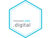münsterLAND.digital e.V.