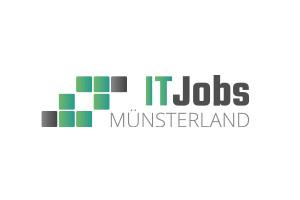 UKM Management Solutions GmbH