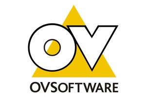Java Softwareentwickler (m/w/d)