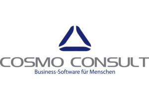 Inhouse Software Engineer (w|m|d)