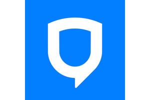 PHP & JavaScript Programmierer/in (Vollzeit)