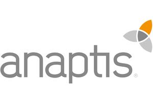 Anwendungsentwickler (m/w/d) MS Dynamics NAV/BC