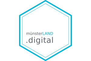Relationship Manager (w/m) Digitale Transformation