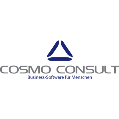 Presales Consultant MS Dynamics 365 Business Central (w|m|d)