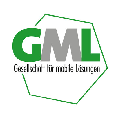 Mobile Developer (m/w/d)