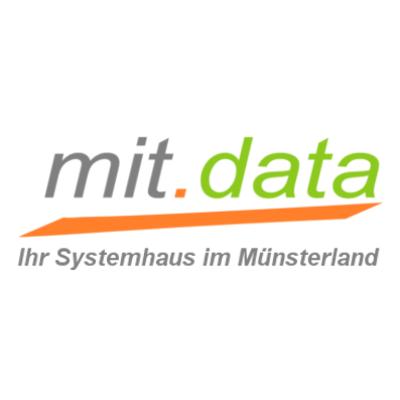 IT Administrator (m/w) für Microsoft Umgebungen in Emsdetten bei Münster