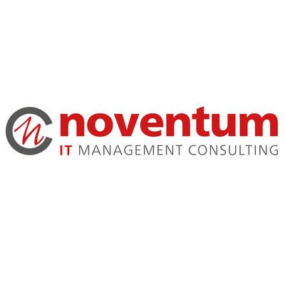 Auszubildende/n IT Fachinformatiker/in Anwendungsentwicklung für 2019