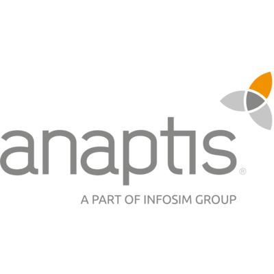 Dynamics 365 Business Central/Dynamics NAV Entwickler (m/w/d)