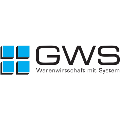 Softwareentwickler (gn*) Microsoft Dynamics BC