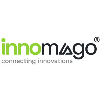 Online Marketing Manager (m,w,d)