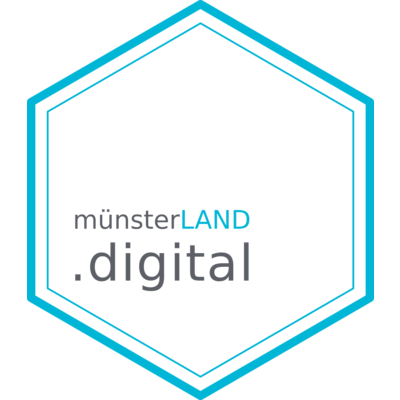 Werkstudent (w/m) Online Marketing